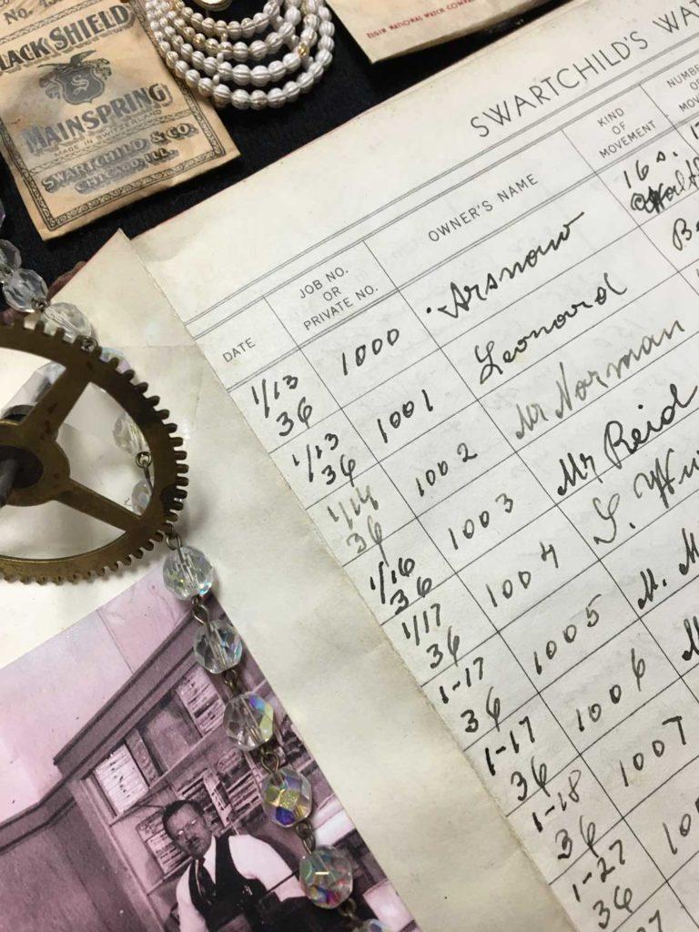 january13-1936
