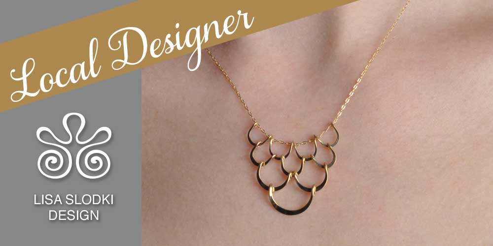 Lisa Slodki Design
