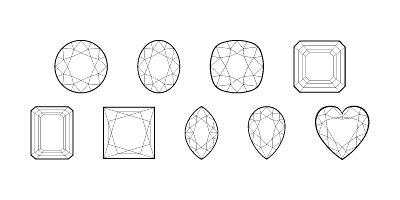 step1-center-stone